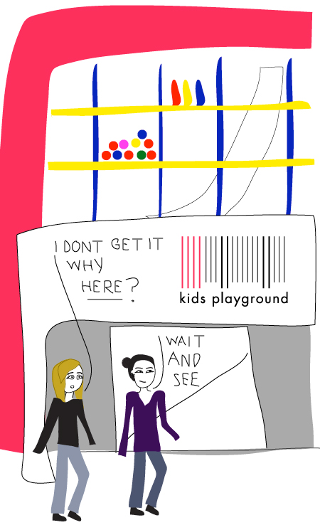 kids-playground