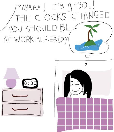 3-wake-up