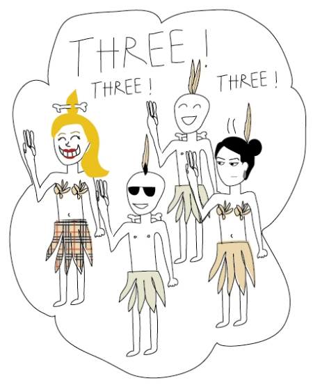4-primitive-tribe-lebanese