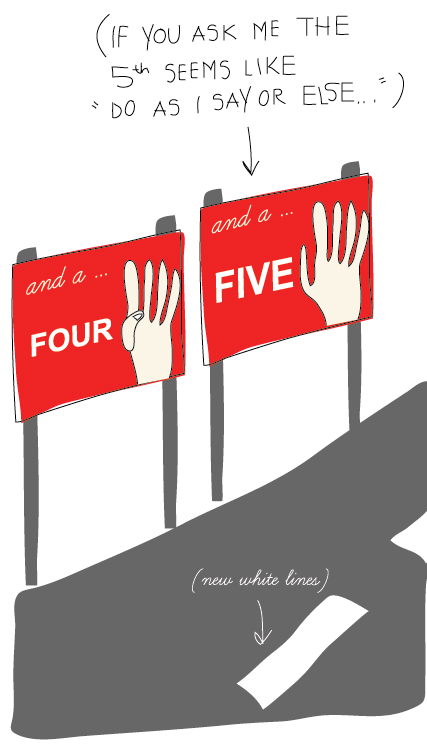 6-four-and-five