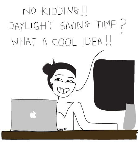 6-really-daylight-saving-time