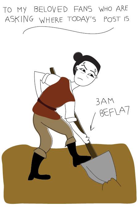1-peasant-worker
