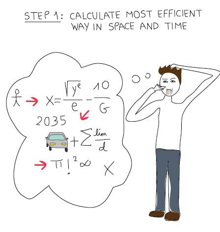 2-calculations