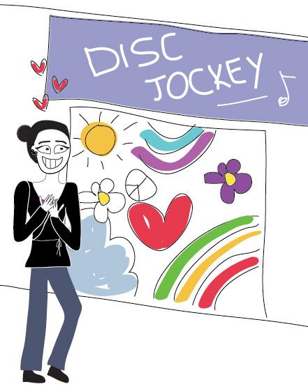 2-disk-jockey