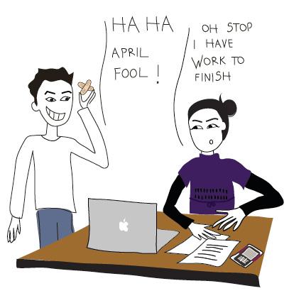 2-first-april-fool