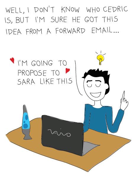 2-proposal-idea
