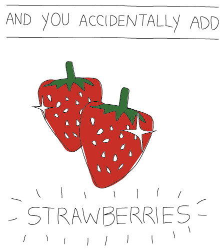 3-accidentally-add-strawberry