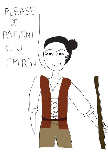 3-c-u-tmrw