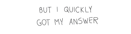4-answer