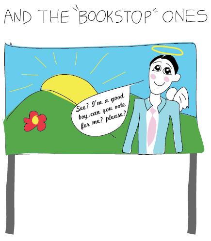4-bookstop-ads