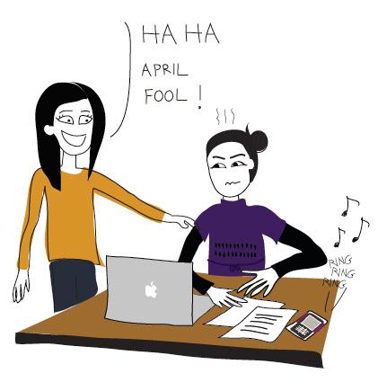 4-second-april-fool