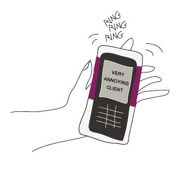 5-client-call-annoying1