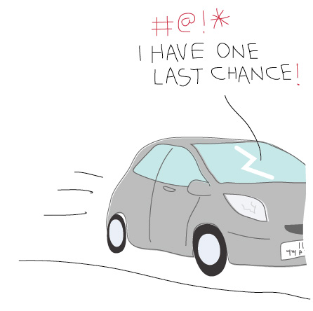 6-one-last-chance