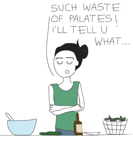 6-waste-of-palates