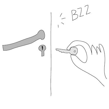 7-bzz