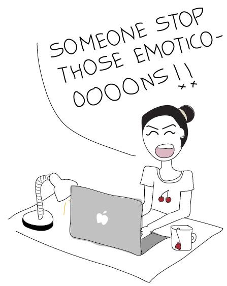 7-stop-emoticons