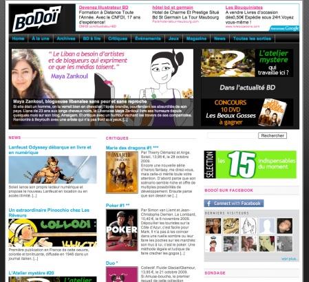 bodoi-homepage