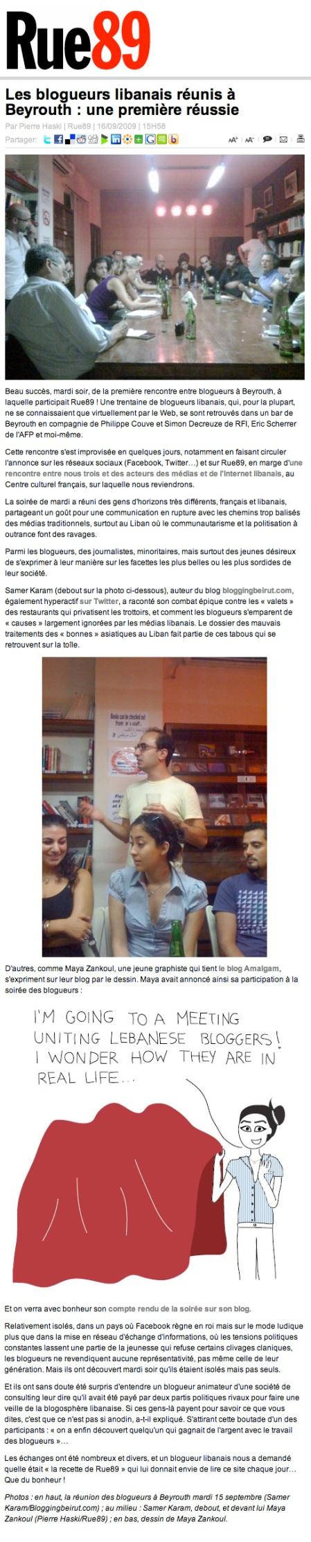 rue89-bloggers-lebanon