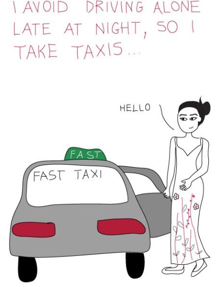 1-avoid-driving