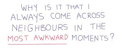 1-awkward-moments