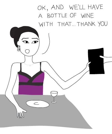 1-drink-wine