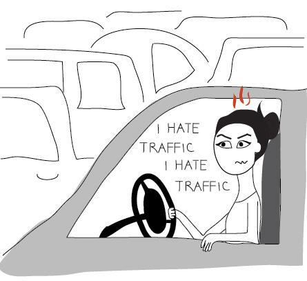 1-i-hate-traffic