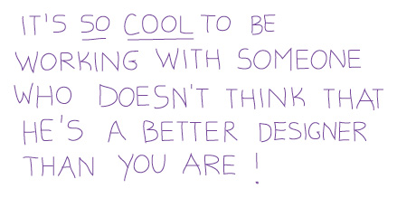 1-so-cool