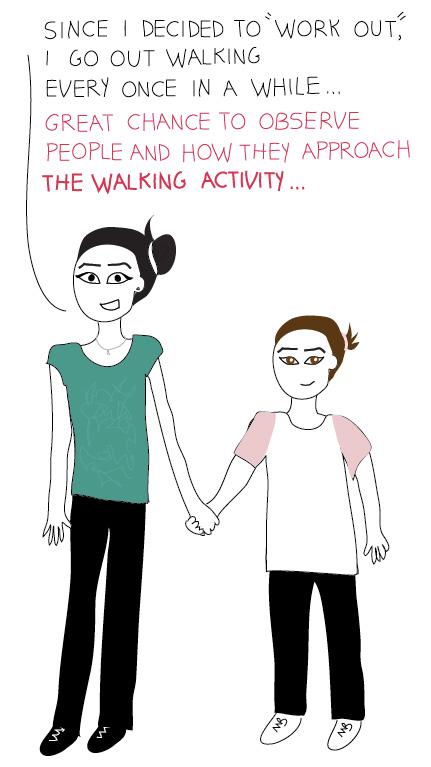 1-walking-observations