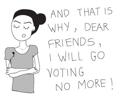 12-no-voting