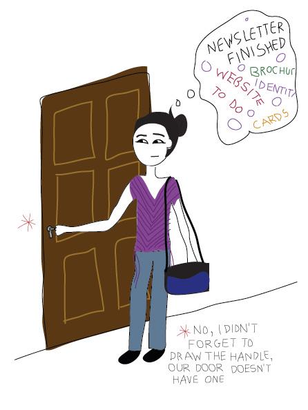 2-closing-door