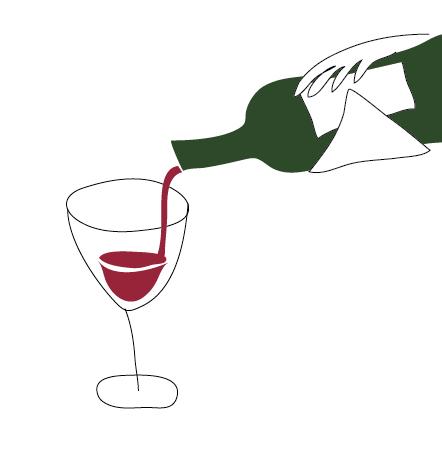 2-pour-wine