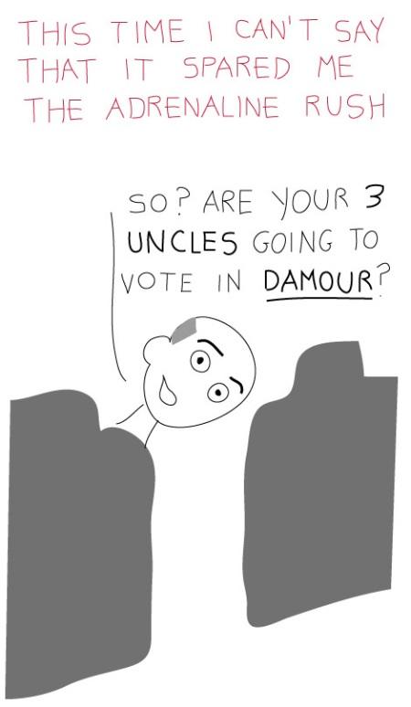 2-voting-elections-lebanon