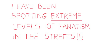 3-extreme-fanatism