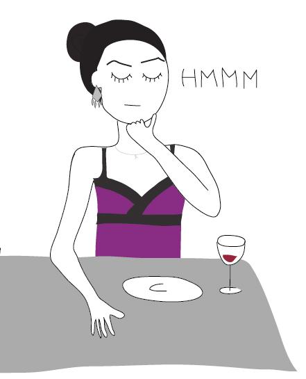 3-think-wine