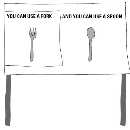 4-fork-spoon