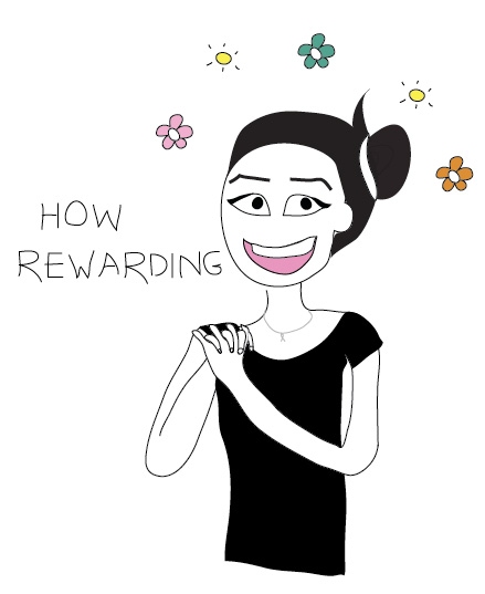 4-how-rewarding