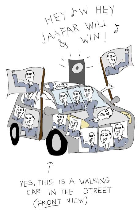 4-lebanese-elections
