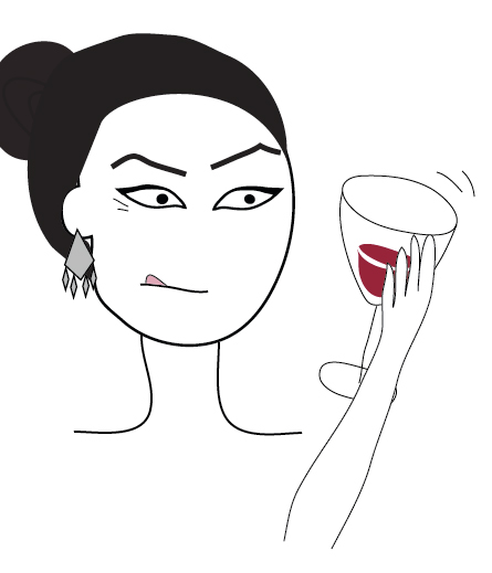 4-see-wine