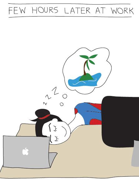4-sleeping-at-work