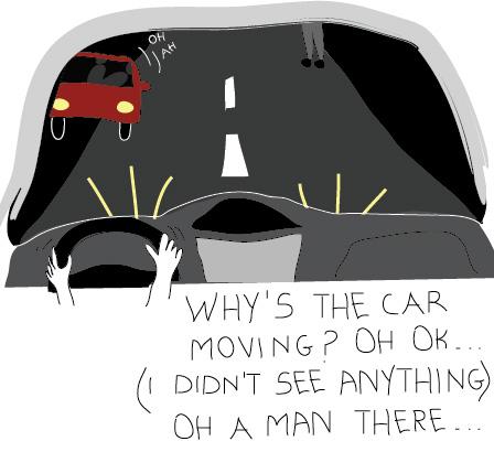 4-weird-car