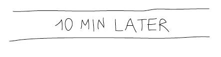 5-10-min-laer1