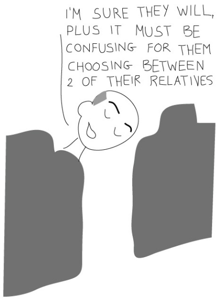 5-choose-relatives
