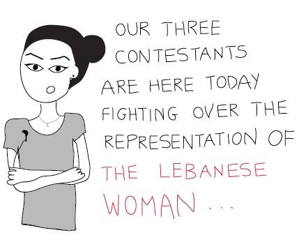 5-contestants