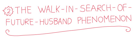5-walk-husband