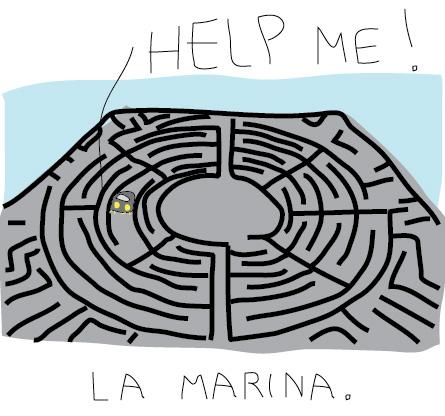 6-help-me