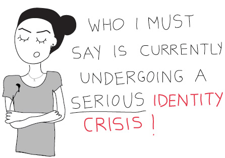 6-identity-crisis
