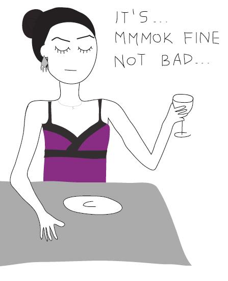 7-not-bad-wine