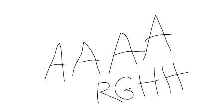 8-argh