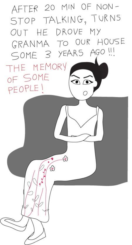 8-memory-of-people