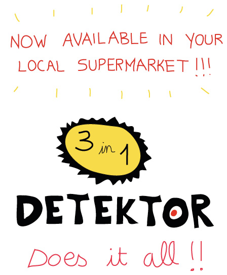 1-detektor-available